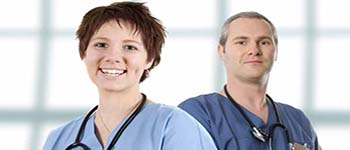 Health Care Programs Transcript Request - Transcript Requests - Courses - Cuyahoga Valley Career Center