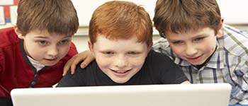 Computer Technology - Camps: Entering Grades 5-7 - Courses - Cuyahoga Valley Career Center