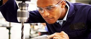 Industrial Programs Transcript Request - Transcript Requests - Courses - Cuyahoga Valley Career Center