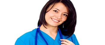 Medical - A/E Online Courses - Courses - Cuyahoga Valley Career Center