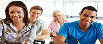 ACT Test Prep-6 Session Course - ACT & SAT Prep - Courses - Cuyahoga Valley Career Center