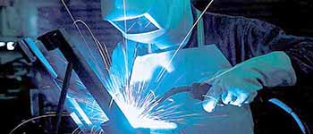 Advanced Manufacturing - A/E Industrial Training - Courses - Cuyahoga Valley Career Center